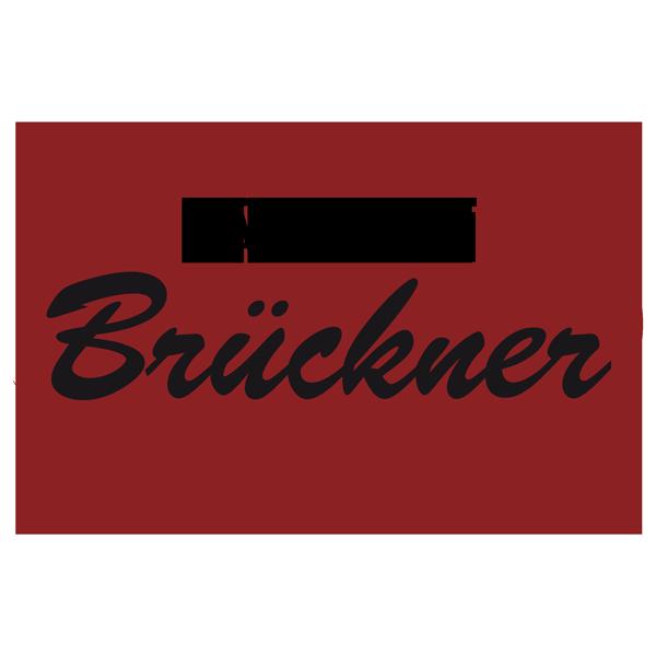 Bäckerei Brückner-Logo